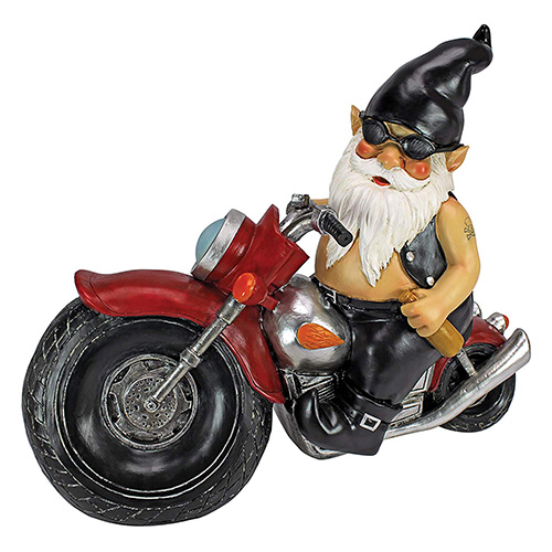 Gnome Jokes to Tell Your Friends